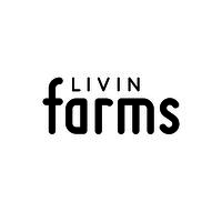 Avatar for Livin Farms