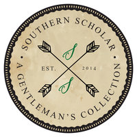 Avatar for Southern Scholar Socks and Hosiery