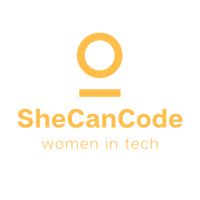Avatar for SheCanCode