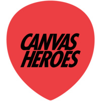 Avatar for CanvasHeroes