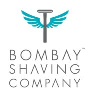 Avatar for Bombay Shaving Company