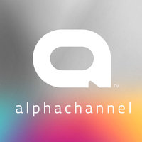 Avatar for Alphachannel