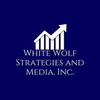 Avatar for White Wolf Strategies and Media