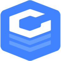 Avatar for Critical Stack