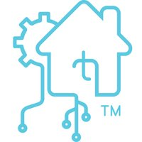 Avatar for Taiwan Intelligent Home