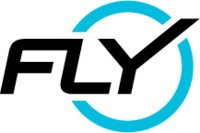 Avatar for Flywheel Sports