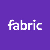 Avatar for Fabric
