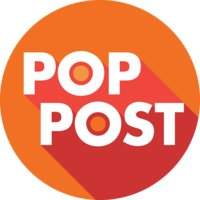 Avatar for Pop-Post