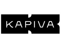 Avatar for Kapiva
