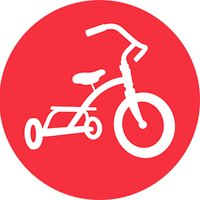 Avatar for Red Tricycle