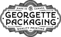 Avatar for Georgette Packaging