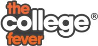 Avatar for TheCollegeFever