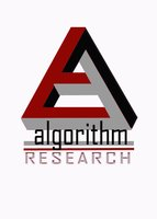 Avatar for Algorithm Research