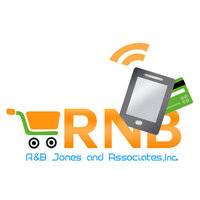 Avatar for RNB MobiApp