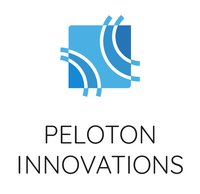 Avatar for Peloton Innovations