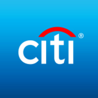 Avatar for Citi