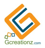 Avatar for Gcreationz.com