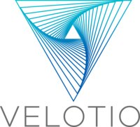 Avatar for Velotio Technologies