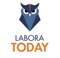 Avatar for Labora Today