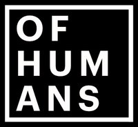 Avatar for OF HUMANS