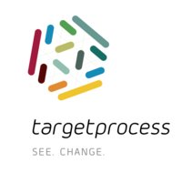 Avatar for Targetprocess