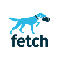 Avatar for Fetch Package
