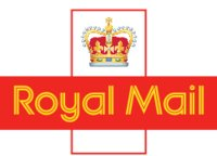 Avatar for Royal Mail