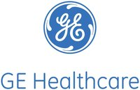 Avatar for GE Healthcare
