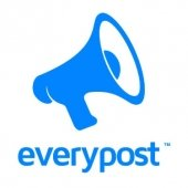 Avatar for Everypost