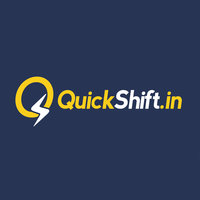 Avatar for QuickShift.in