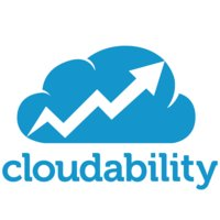Avatar for Cloudability