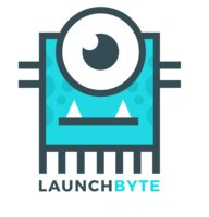 Avatar for LaunchByte