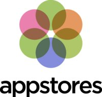 Avatar for Appstores