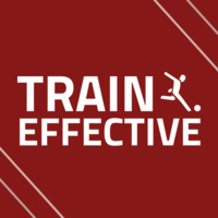 Avatar for Train Effective