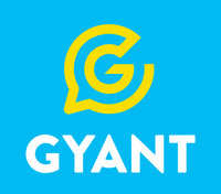 Avatar for GYANT