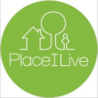 Avatar for PlaceILive.com
