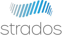 Avatar for Strados Labs