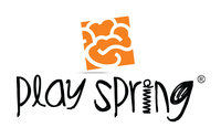 Avatar for PlaySpring