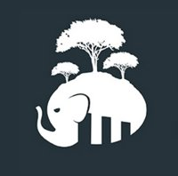Avatar for Underground Elephant