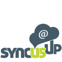 Avatar for SyncUsUp