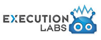 Avatar for Execution Labs