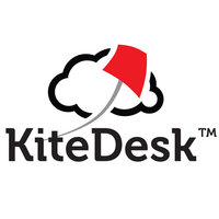 Avatar for KiteDesk