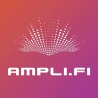 Avatar for AMPLI.FI