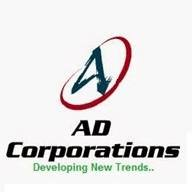 Avatar for AD Corporations