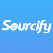 Avatar for Sourcify