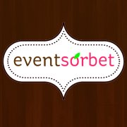 Avatar for EventSorbet