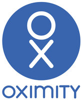 Avatar for Oximity (acquired by Scribd)
