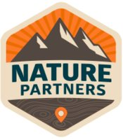 Avatar for Nature Partners