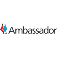 Avatar for Ambassador Software
