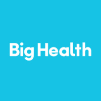 Avatar for Big Health
